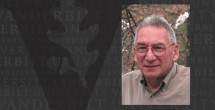Renowned molecular biologist Sidney Fleischer dies at 86