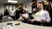 Video captures excitement of Signing Day at Vanderbilt