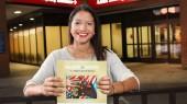 Late EDnurse's book celebrates cultural diversity