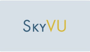 article photo: SkyVU Town Hall scheduled for Dec. 7 .