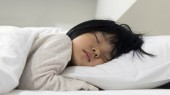 New age-specific sleep recommendations for children issued