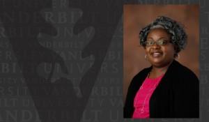 Tina Smith (Vanderbilt University)