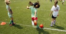 Soccer file SG045