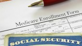 Learn about Social Security, Medicare in upcoming presentations and webinars