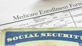 Learn about Medicare, Social Security in upcoming presentations