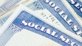 Learn to make the most out of Social Security at Fidelity luncheon in November