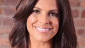 Watch Soledad O'Brien live at Senior Day
