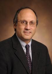 Jeffrey Sosman