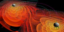 Gravity waves topic of Feb. 18 colloquium