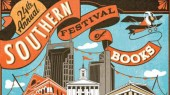 2012 Southern Festival of Books features Vanderbilt faculty