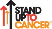 Stand Up to Cancer TV broadcast airs Sept. 7