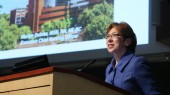 Initiatives help spur VUMC nursing's progress: Dubree