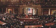 State of the Union address – Vanderbilt experts available