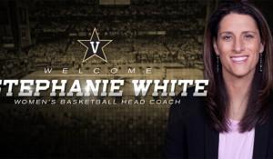Stephanie_White_fi