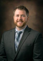 Steve Ertel, vice chancellor for communications (Vanderbilt University)