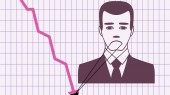 How to avoid another financial meltdown like 2008-2009