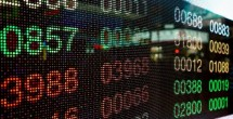 Regulators, private investors outpaced by algorithmic stock trading