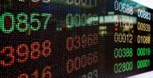 'Dark pools' threaten market governance of financial markets