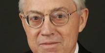 Vanderbilt Business: Q&A with financial markets expert Hans Stoll