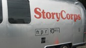 NIH launches website for StoryCorps project