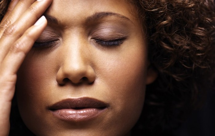 Vanderbilt University study to be most comprehensive look at link between stress and health disparities