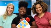 Family, food and fun: Vanderbilt helps empower kid chefs