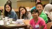 Vanderbilt rises to No. 16 in 'U.S. News' ranking of national universities