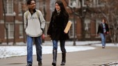 How to keep your college student healthy this winter