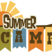 10th annual Summer Camp Fair set for Feb. 26