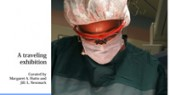 Exhibit celebrates impact of African-American surgeons