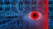 Snowden revelations compel government to address surveillance enforcement