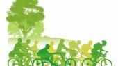 Vanderbilt awarded 2016 Sustainable Transportation Award