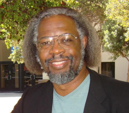 "Sylvester ""Jim"" Gates (University of Maryland)"