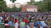 Vanderbilt Family Night with the Nashville Symphony is June 2