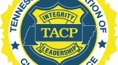 VU Police Department earns accreditation from TACP