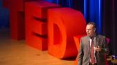 VUMCspeakers shine at TEDx Nashville symposium