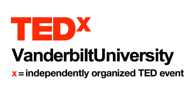 TEDxVanderbiltUniversity