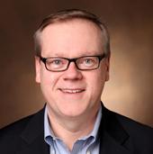 William Tansey, Ph.D.