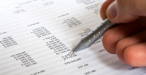 Four ways to improve U.S. tax system