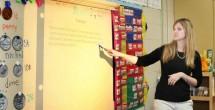 Vanderbilt Poll: Tennessee teachers are underpaid, need unions