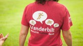Team Vanderbilt to serve as information portal for local walks, races