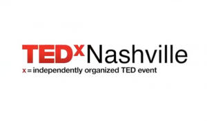 John Wikswo at TEDx Nashville: The Homunculi and I