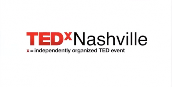 John Wikswo at TEDx Nashville: The Homunculi and I