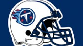 Get discount on Titans tickets for final three home games