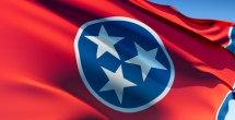 Vanderbilt Poll-Tennessee: Immigration issue indicative of growing divide between mainstream Republicans, Tea Party