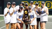Tennis celebration planned for fall