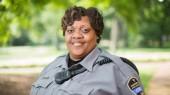 Featured community member: Teresa Anderson