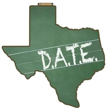Texas-DATE