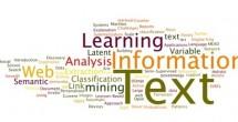 Text Mining - header