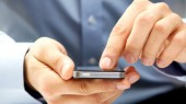 Text appointment reminders generate high response rates
